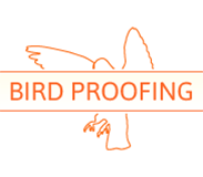 birdProofing_btn_over