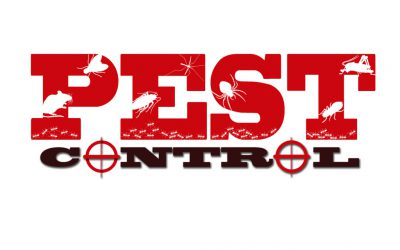 Opt For Pest Control in Hove And Prevent Your AC From Getting Damaged
